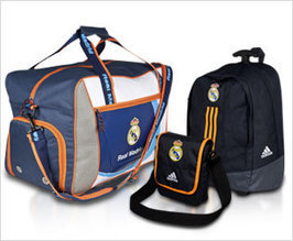 The Official Real Madrid Store | Real Madryt | Scoop.it