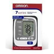 Omron 7 Series Wrist Blood Pressure Monitor Review   Best Digital Blood Pressure Monitor Reviews   Puntore   Scoop.it