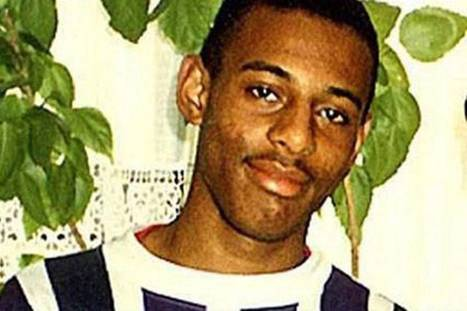 Police find new witnesses in 20-year-old Stephen Lawrence murder case | The Indigenous Uprising of the British Isles | Scoop.it