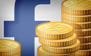 5 Proven Ways to Generate Revenue From Facebook | Social Media Marketing Tribune | Scoop.it