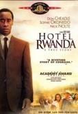 Otel Ruanda, Hotel Rwanda izle 1080p — 720p TR Dublaj izle | Film izle, Hd film izle, Tek part film izle, Online film izle, 720p film izle | Teknoloji Blogu | Scoop.it