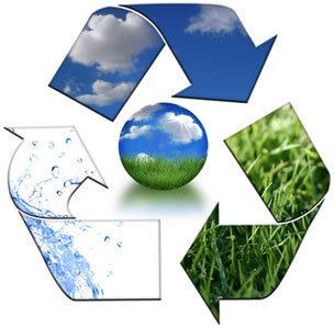 Información sobre ecología en el uso de Hidróxido de Sodio, ingrediente activo del limpiador EASY-OFF | Limpiadores tóxicos comerciales para horno. | Scoop.it