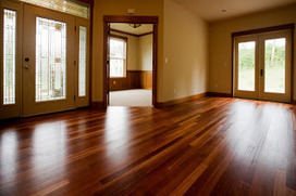 Kenneth High's Flooring   Home Builders Expert   Scoop.it