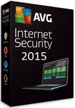 AVG Internet security 2015 Serial Keys + Crack Free Download | Fullversion PC Softwares Free Download | Scoop.it