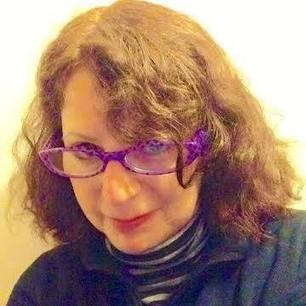 TSS Flash Fiction Interview: Meg Pokrass | Creative Writers | Scoop.it