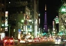 Guide To Japanese Nightlif | News | Scoop.it