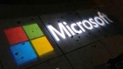 Mono-live: Microsoft Slams Google for Revealing Windows 8.1 Bug | Mono-live | Scoop.it