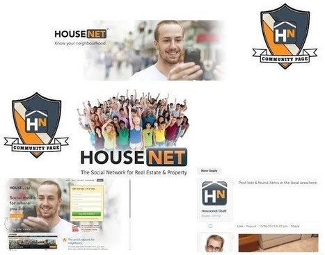 Things to do in Alexandria – HouseNet Services Provider   Housenet   Scoop.it