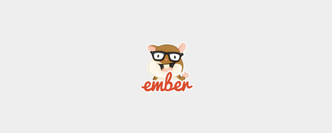 Creating a Loading Button in Ember.js | Mobile programming reminder | Scoop.it