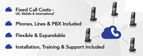 business voip | business | Scoop.it