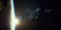 Yerçekimi – Gravity (2013) Full Hd izl | Egoapago | Scoop.it