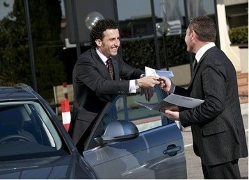 Constructeurs et distributeurs pas sur la même longueur d'onde | Distribution automobile | Scoop.it