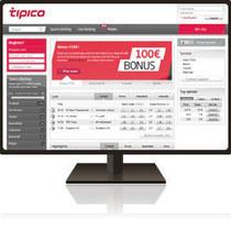 Tipico Italia - Tipico Scommesse Sportive | renybang | Scoop.it