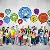 pasion por el aprendizaje online