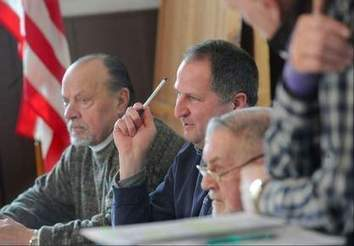 State plans conference on political civility in Vermont - Rutland Herald | Dialogue across Difference | Scoop.it
