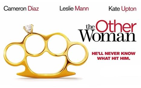 Watch The Other Woman Online Full Movie Streaming Free Download Megashare Putlocker Viooz | Watch Movies Online | Scoop.it