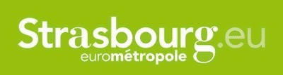 [OFFRE D'EMPLOI] La direction de la culture de la Ville de Strasbourg cherche un-e attaché-e de conservation du patrimoine | Clic France | Scoop.it