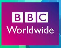 La BBC lève 170 millions de livres via un emprunt   DocPresseESJ   Scoop.it