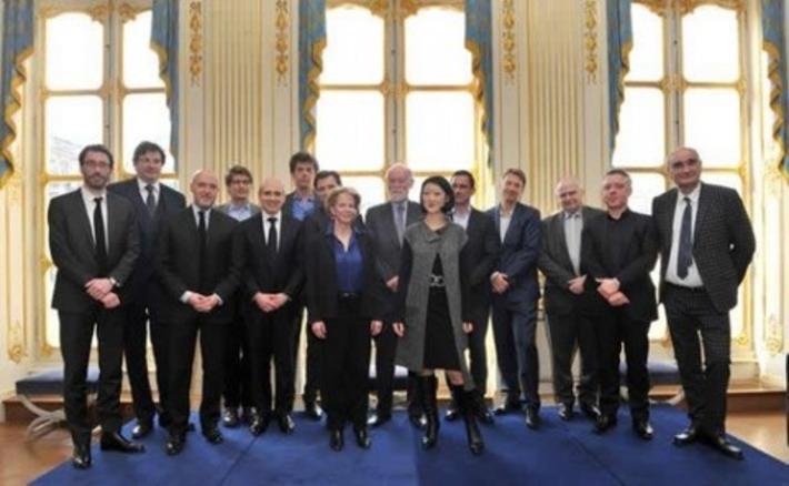 """France : Publicité interdite sur les sites illicites   Alertes et Conseils Sécurité """"AutreMent""""   Scoop.it"""
