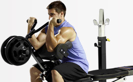 Tips to Purchase Home Gym Equipment   Fitness   Scoop.it