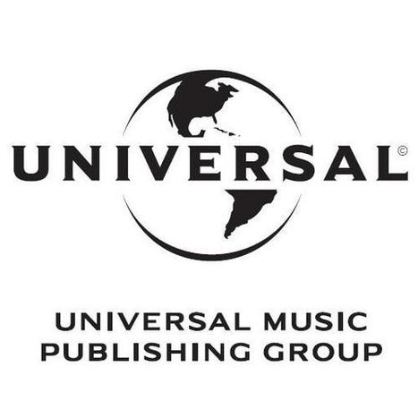 Cover This: Universal Publishing Licenses YouTube Multichannels | Music Industry | Scoop.it