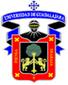 Educación media superior - bachillerato en la modalidad abierta y a distancia | Curso SEP + Bunam | Scoop.it