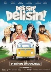 Delisin Delisin HD izle | Film | Scoop.it