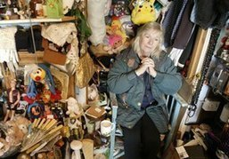 Austin Junk Removal: Are You a Hoarder? 15 Questions to Ask Yourself | Hoarders | Scoop.it