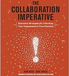 Four Traits of Collaborative Leaders | Meirc Training and Consulting | Scoop.it