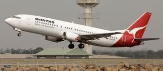 Le 10 compagnie aeree più sicure del mondo | Notizie dal mondo | Scoop.it