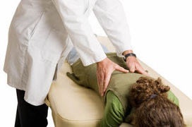 Chiropractor For Whiplash Treatment- A Perfect Solution To Get Rid Of Your Neck Agony   How Chiropractor Can Help You To Get Rid From Pain   Scoop.it