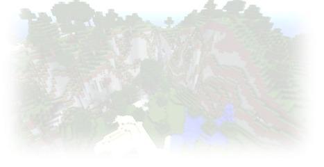 MinecraftEdu :: Home | Makerspaces | Scoop.it
