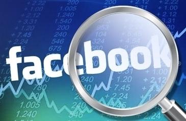 La cash machine Facebook à la loupe | E-commerce - commerce électronique | Scoop.it