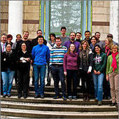 University of Luxembourg - Détecter plus tôt le cancer du foie : Nouveau projet de recherche | Luxembourg (Europe) | Scoop.it