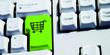 Tribune: L'e-commerce est (bientôt) mort, vive le commerce | Revue de presse pour commerçants connectés | Scoop.it