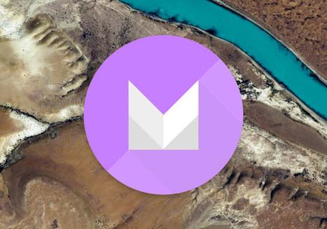 Google peut déverrouiller à distance un mobile non chiffré - FrAndroid | Geeks | Scoop.it
