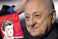 L'actionnaire Pierre Bergé n'aime pas le supplément littéraire du Monde | DocPresseESJ | Scoop.it
