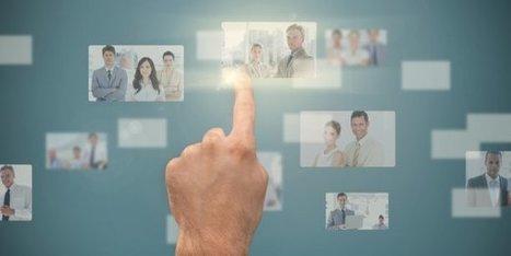 Fonctions commerciales : les profils double compétence rassurent | Accompagnement professionnel | Scoop.it