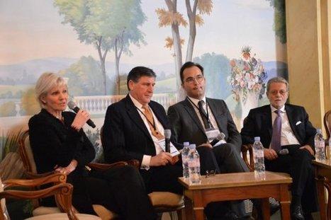 Global Lodging Forum: L'irrésistible ascension de l'hôtellerie de luxe est-elle sans fin? - Hospitality On - Hospitality HUB and hotels news | Industrie Hôtelière | Scoop.it