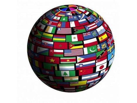 fromthecorridor - Teacher Julio's English Blog | desdeelpasillo | Scoop.it