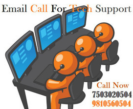 Email Call For Technical Support Center 7503020504 | PPC for Tech Support 7503020504 | Scoop.it