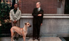 Joel Meyerowitz: Taking My Time – in pictures | Backstage Rituals | Scoop.it