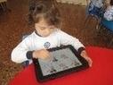 Castelló: El Colegio San Cristóbal introduce el iPad como ... - La Plana al Dia | TIC en Educación e Innovación Educativa | Scoop.it