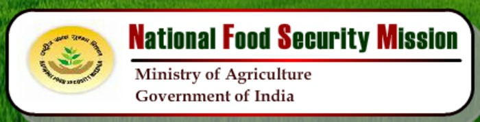 (EN) (LA) (HI) - Glossary of Pulses & Beans | National Food Security Mission | Glossarissimo! | Scoop.it