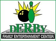 Derby Family Entertainment Center - Wichita Bowling - Wichita Bowling Alleys Birthday Parties Wichita Bowling Leagues Family | Welding | Scoop.it