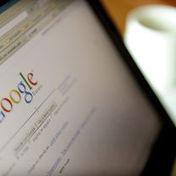 Google trabaja en un dispositivo para traducir conversaciones en tiempo real | Google para e-mprendedores | Scoop.it