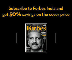 Forbes India Magazine - Turn Muslim Consumers� Problems into Marketing Solutions | How will Gen X and Gen Y Change the World ? | Scoop.it