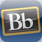 Blackboard Mobile™ Learn | Dynamiteapp | Blackboard Mobile | Scoop.it