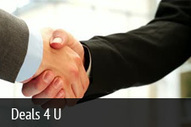 Accounting Services in Delhi - NeuSource Indi   Consulting   Scoop.it
