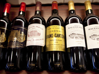 French Fund Bets on Wines as Safe Investments   Vitabella Wine Daily Gossip   Scoop.it